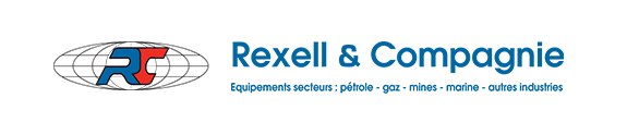 Rexell & Compagnie (SPRL)